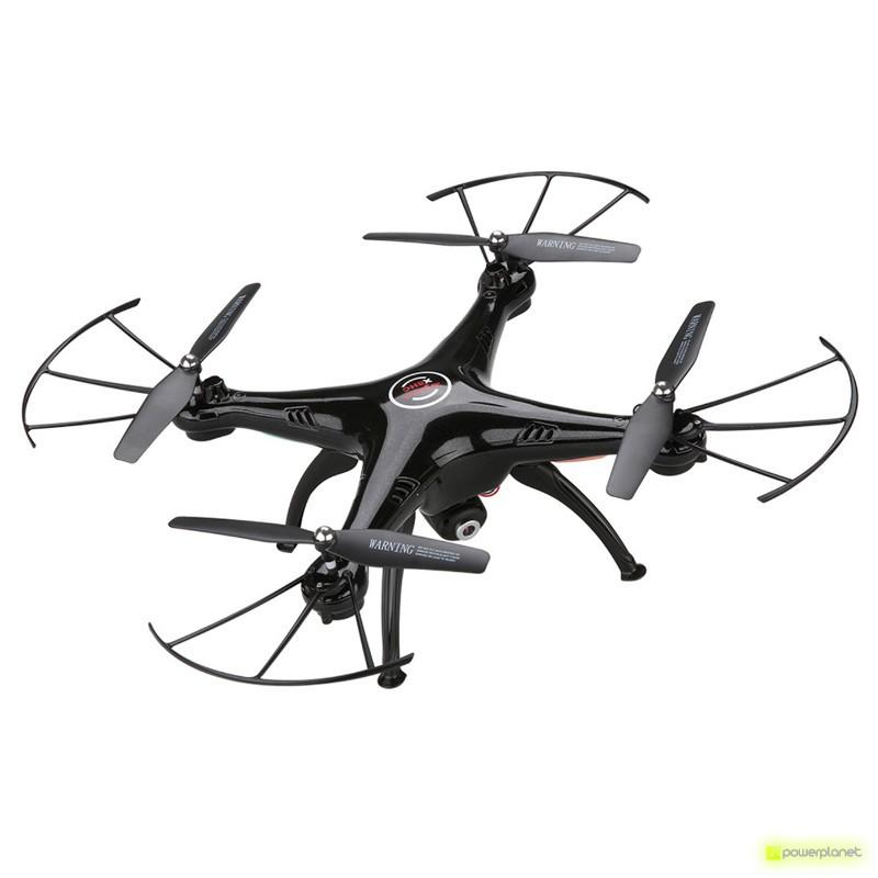 Drone Syma X5HC