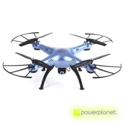 Drone Syma X5HC - Item1