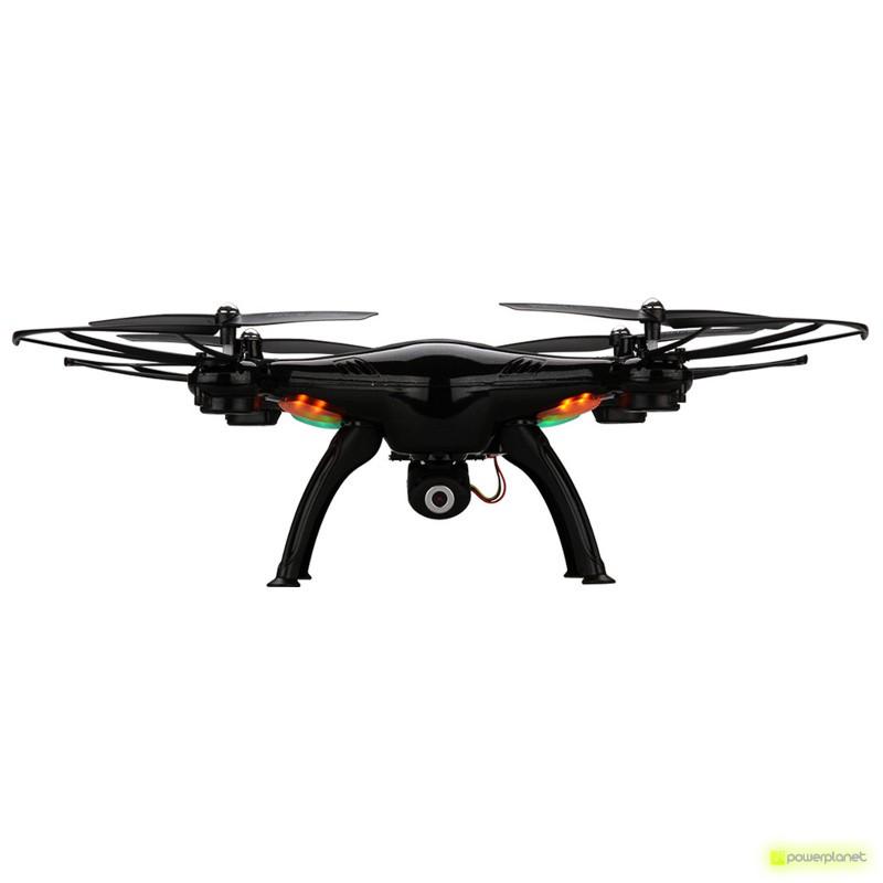 Drone Syma X5HC - Ítem2