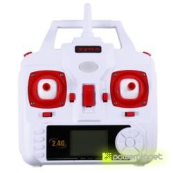 Drone Syma X5HC - Item8
