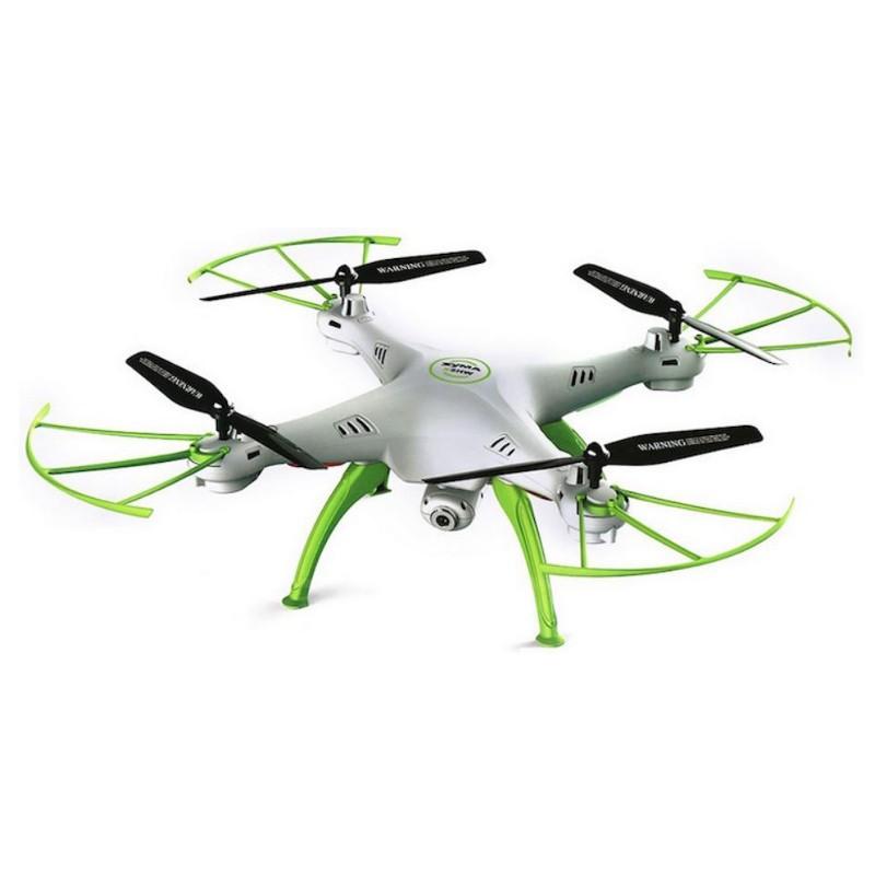 Drone Syma X5HC - Ítem5
