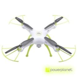Drone Syma X5HW - Ítem2