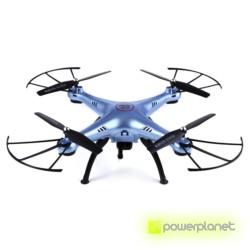 Drone Syma X5HW - Item3