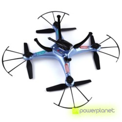 Drone Syma X5HW - Ítem5