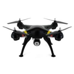 comprar quad copter syma x8c - Item3