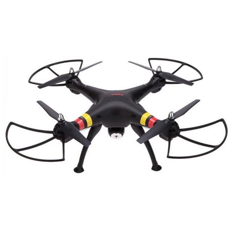 comprar quad copter syma x8c - Item5