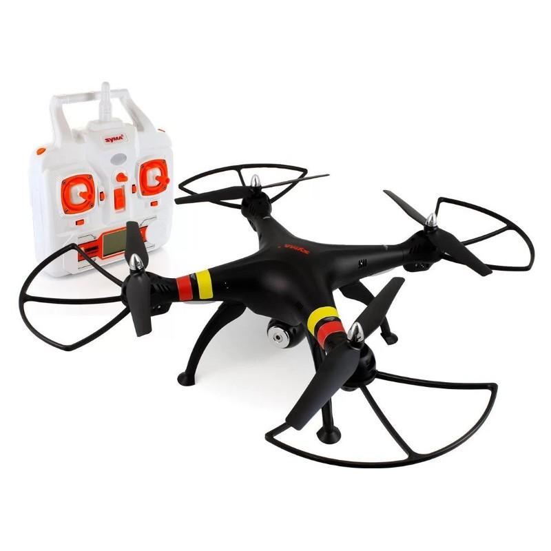 comprar quad copter syma x8c - Item4