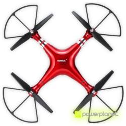 Drone Syma X8HG - Ítem3