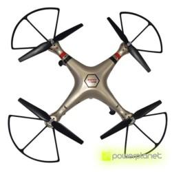 Drone Syma X8HW - Item2