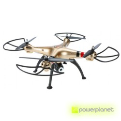 Drone Syma X8HW - Item3