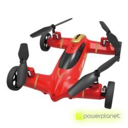 Drone Syma X9 - Ítem2