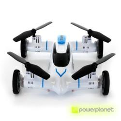 Drone Syma X9 - Ítem3