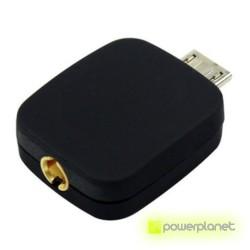 Sintonizador TV para Smartphone - Item1