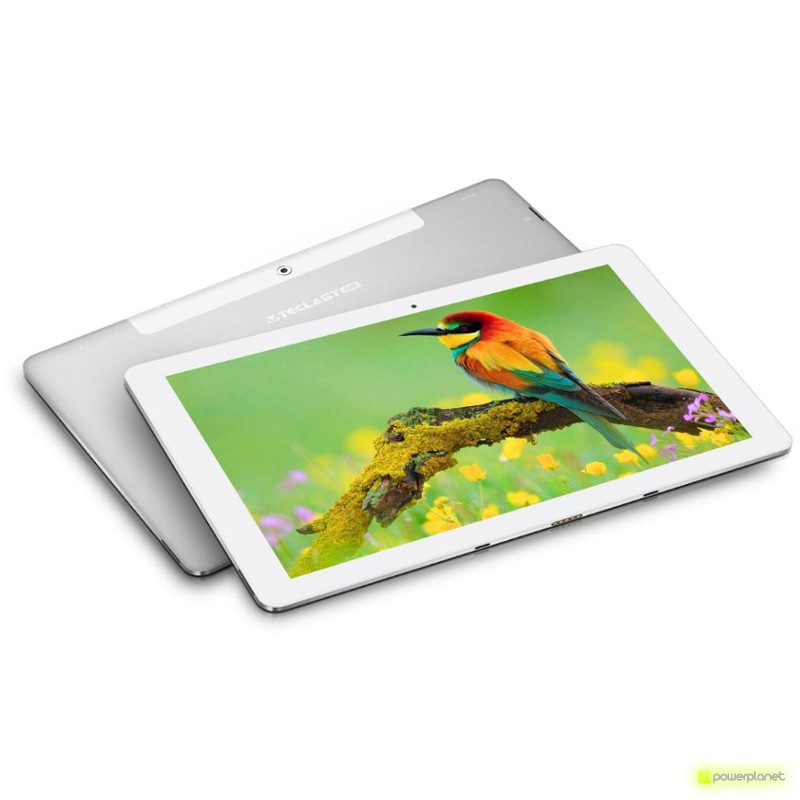 Teclast X16 Plus - Item1