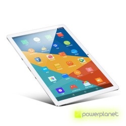Teclast X16 Plus - Item2