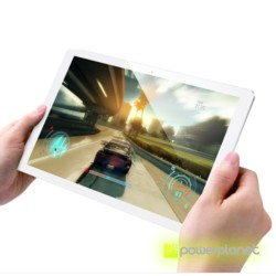 Teclast X16 Plus - Item4