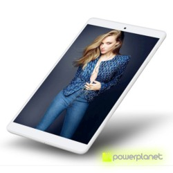Teclast X80 Plus - Item1