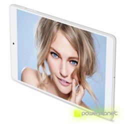 Teclast X80 Plus - Item4