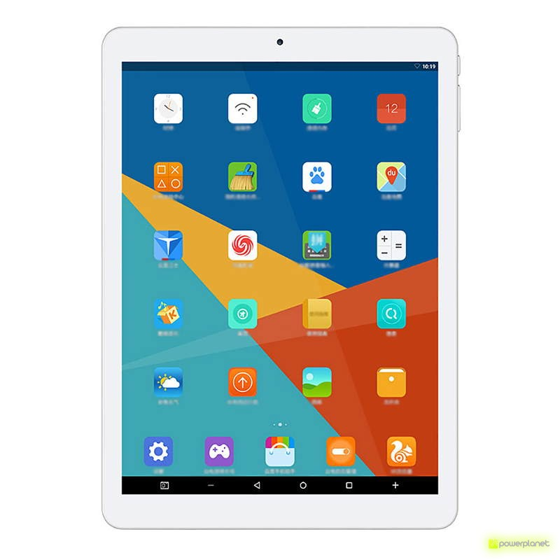Teclast X98 Plus II 2GB / 32GB