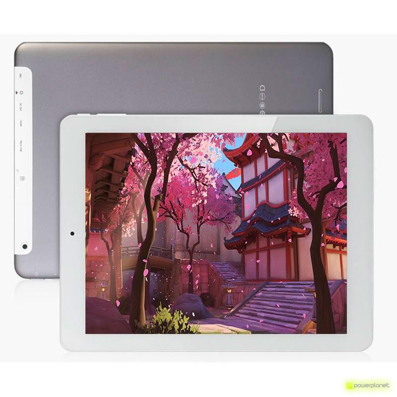 Teclast X98 Plus II 2GB / 32GB - Ítem2