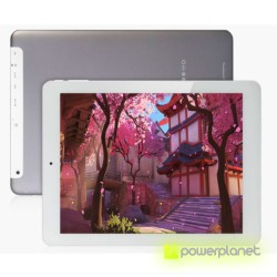 Teclast X98 Plus II 2GB / 32GB - Item2