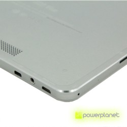 Teclast X98 Plus 3G - Item5
