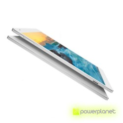 Teclast X98 Plus 3G - Item4