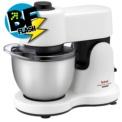 Robot da Cucina Tefal Masterchef Compact QB2001