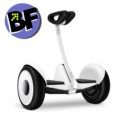 Teamgee TG Mini 9 Scooter Eléctrico