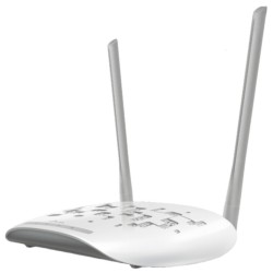 TP-Link TL-WA801ND Wireless Access Point 300Mbps N - Item1