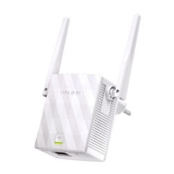 TP-LINK TL-WA855RE Coverage Extender Wi-Fi 300Mbps - Item3