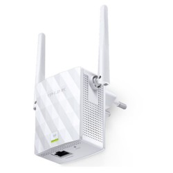 TP-LINK TL-WA855RE Coverage Extender Wi-Fi 300Mbps - Item4