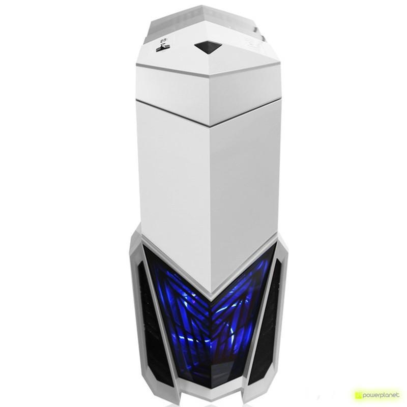 Torre Sahara AX10 - Ítem4