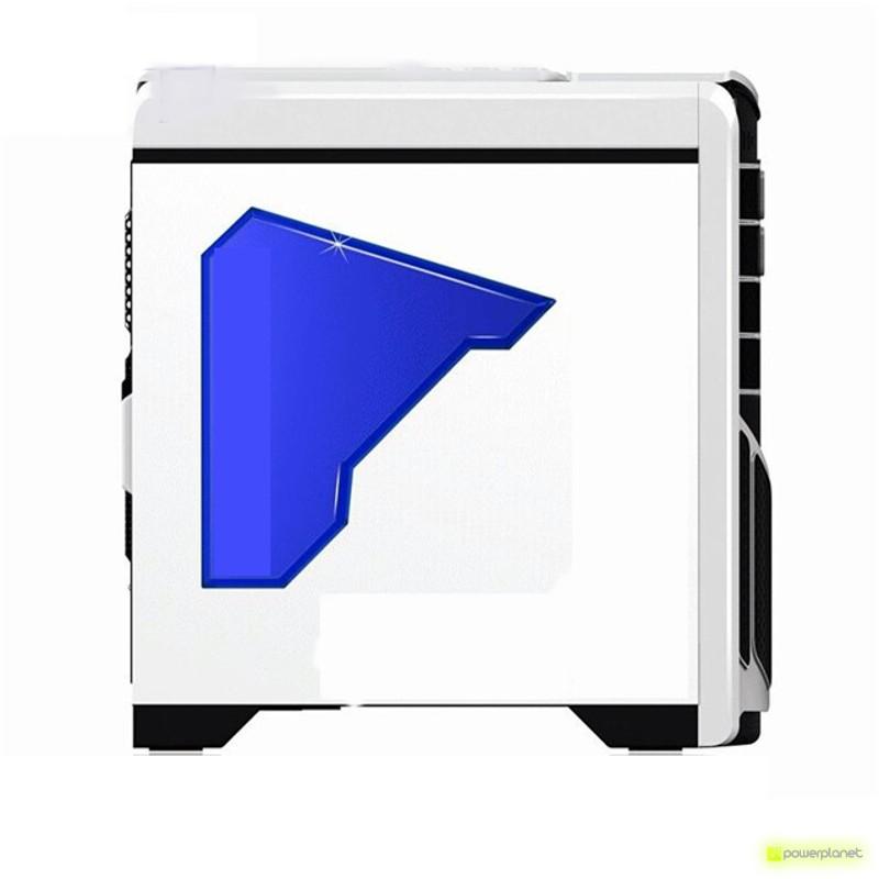 Torre Titan Blade - Item2