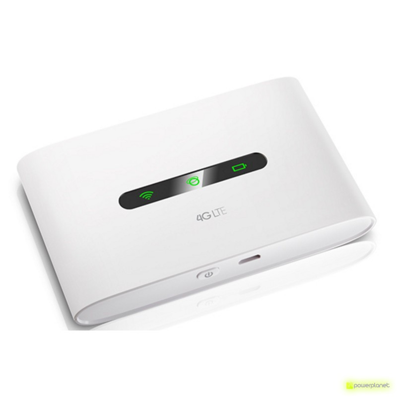 TP-LINK M7300 Móvel Wi-Fi-LTE-Advanced - Item2