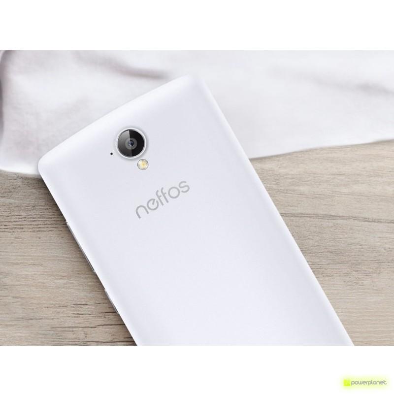 TP-LINK Neffos C5L - Item9