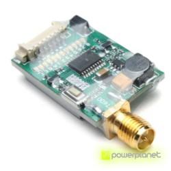 Transmisor FPV Eachine ET600 - Ítem2