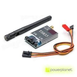 Transmisor FPV Eachine TS835 - Ítem2