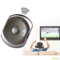 Saturn Pro - Receptor de Audio Bluetooth Avantree