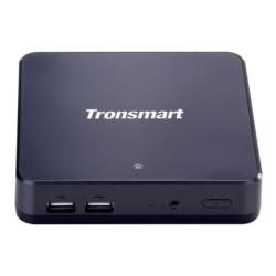 Mini PC Tronsmart Ara X5 Plus - Ítem3