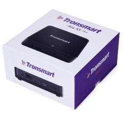 Mini PC Tronsmart Ara X5 Plus - Ítem7