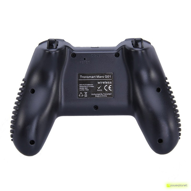 Gamepad Tronsmart Mars G01 - Item1