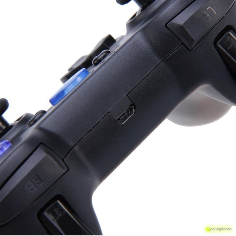 Gamepad Tronsmart Mars G01 - Item4