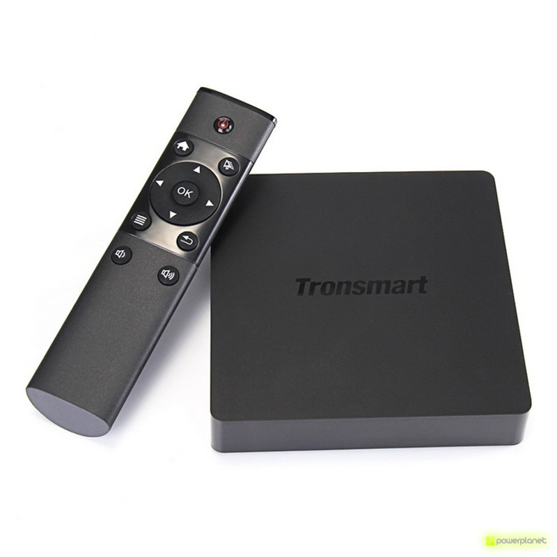 Mini PC Tronsmart Orion R68-Meta - Ítem3