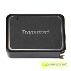 Tronsmart TS-WC2F USB Quick Charge 2.0 de 2 Puertos - Ítem1