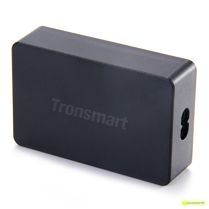 Tronsmart UC5PC USB Quick Charge 2.0 de 5 Puertos - Ítem4