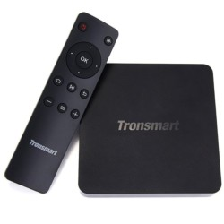 Tronsmart Vega S95 Pro - Ítem1
