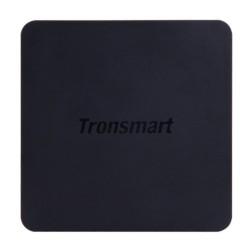 Tronsmart Vega S95 Pro Mini PC - Item4