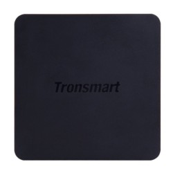 Tronsmart Vega S95 Pro - Ítem4