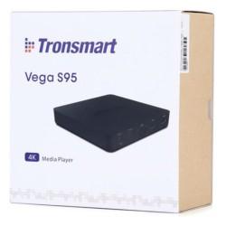 Tronsmart Vega S95 Pro Mini PC - Item8